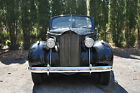 Packard%3A+1700+1939+2+Door+Convertible+%2D+Black+With+Red+Interior