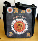 Skinhead Bag, Ska Reggae Rocksteady Bag, Scooter Bag, Northern Soul Bag, 2 Tone