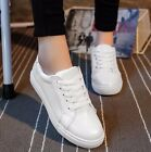 2016 New Fashion Sneakers Women's Casual Shoes Loafer Canva Athletic Sport Shoes