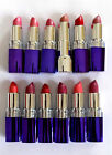 Rimmel Moisture Renew Lipstick ~ Pick A Shade ~ Pink Red Purple Beige Brown