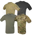 NEW VIPER HEAVYWEIGHT 220gsm COTTON TACTICAL T-SHIRT,TAN,BLACK,GREEN S to XXL,