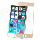 "Hot sale Premium Tempered Glass Film Screen Protector for iPhone 6 4.7"" 5.5"""