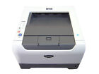 Brother HL-5250DN 5250 DN A4 USB Network Duplex Laser Printer + Warranty