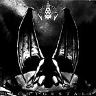 Lacrimosa ‎– Lichtgestalt CD Double CD re-issue with alternative mixes and bonus