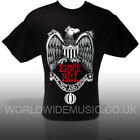 GENUINE Ernie Ball Strings & Things Tee Shirt - Choice of Sizes Available