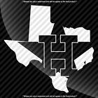 Houston Astros Texas TX State Pride Decal Sticker - TONS OF OPTIONS on Ebay