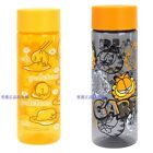 SANRIO GUDETAME GARFIELD 350ML BPA FREE WATER BOTTL 6722-