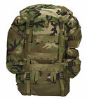 Rothco 2236 / 2237 G.I. Type CFP-90 Combat Pack