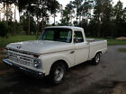 Ford%3A+F%2D100