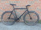 Brand new Single Speed & Fixed Gear / fixie Road Bike Flip Flop hub bicycles
