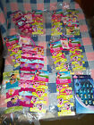 New Disney Headbands Baretter Hair Ponies Press-On Nails  U Chose Group