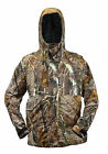 Rivers West Weatherbeater Suit in camo, Shooting, fishing, hunting