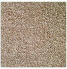 Bathroom Carpet Flooring Beige Barbados Carousel Range - All Sizes - BEST PRICES