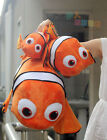 10''-25.5'' Finding Dory Plush Doll Figure Nemo Toy Doll Holiday Gift Kid's Gift