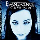 Evanescence - Fallen (2003) CD Immaculate