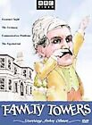 Fawlty Towers - Series Two (DVD, 2001)