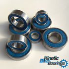 BICYCLE BEARING - FRAME PIVOT - ABEC 3 - MAX/FULL COMPLEMENT
