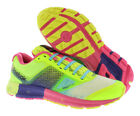 Reebok One Cushion 2.0 Running Women's Shoes Size