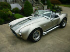 Shelby%3A+FORD+SHELBY+427+COBRA%2DVETTE+ROADSTER+SILVER+WITH+GRAY+RACING+STRIPES
