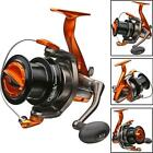 DAM Quick SURFHAMMER 360 FD  Saltwater Surfcasting Sea Fishing reel RRP £100