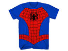 Spider-Man Spider In Me Youth's T-Shirt