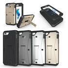 For Apple iPhone 5/5S Case Dustproof Waterproof Cover Case