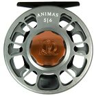Ross Reels Animas Series Fly Fishing Reel