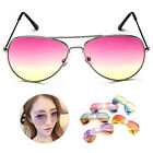 Fashion Retro Women's Men Sunglasses UV400 Glasses Outdoor Eyewear RE