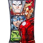 New boys Marvel Avengers Bath Beach Towel  Cotton 70x150cm superhero