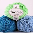 Universal Yarn Cool Baby Yarn - Many Sizes & Colors Available - Free Shipping!!