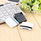 Bluetooth 2.0 A2DP Music Audio Receiver 30 Pin Adapter for iPhone iPod iPad