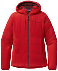 Patagonia Women's Nano Air Hoody French Red Size Large