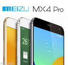 Meizu MX4 Pro Unlocked 5.5'' HD OCTA CORE 4G LTE Mobile Smartphone 3GB+16GB/32GB