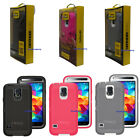 NEW!!! Otterbox Defender Series case & Holster Belt clip for