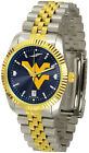 West Virginia University Executive AnoChrome Watch Mens or Ladies