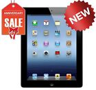 NEW Apple iPad 2 WiFi Tablet | Black or White | 16GB 32GB or 64GB