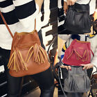 Women Satchel Handbag Shoulder Bag Tote Purse PULeather Messenger Hobo Bag New!