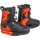 Ronix Code 55 Wakeboard Boots - 2016