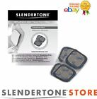 Slendertone Replacement Arms Female Pads - All Arms Female Products 1 Pack
