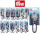 Prym Kai Professional Tailors Scissors Shears - Various Choices
