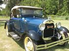 Ford%3A+Model+A+roadster+1928+model+a+roadster+with+rumble+seat