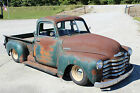 Chevrolet%3A+Other+Pickups+PICKUP