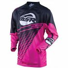 Youth Girls Axxis Jersey