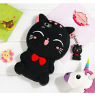 Cute Cartoon Disney Silicone Soft Dropproof Kid's Cover Case For iPhone 7/6/5/4S