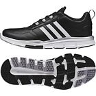 ADIDAS SPEED TRAINER 2 SHOES (F37651) BLACK ***NEW***