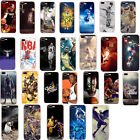 NBA Basketball Players Characters PC Hard Case Cover For iPhone 7 7 Plus 6s Plus