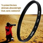 Внешний вид - ZOMEI UV Filter Camera Lens Protector for Canon 52/55/58/62/67/72/77/82/86mm