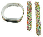 FitBit Alta Alta HR Replacement Band Strap Fitness Tracker Wristband