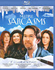 Multiple Sarcasms (Blu-ray) NEW  **Free Shipping**