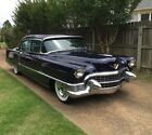 1955+Cadillac+Fleetwood+Sixty+Special